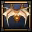 Ergoth's Wings-icon.png