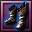 Heavy Boots 54 (rare)-icon.png