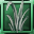 Pale Flax Fibre-icon.png
