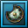 Warden's Shield 2 (incomparable)-icon.png