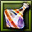 Greater Supreme Potion of Fervour-icon.png