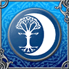 Quest Pack East Gondor-icon.png