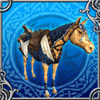 Steed of the Lore-master (Store)-icon.png