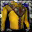 Tunic and Pants 1 (LOTRO Store)-icon.png