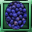 Bunch of Blackberries-icon.png