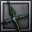 Halberd 2 (common)-icon.png