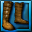 Medium Boots 1 (incomparable)-icon.png