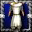 Decorative Hauberk (LOTRO Store)-icon.png