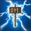 Fortitude-icon.png