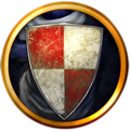 File:Guardian-icon.png
