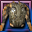 Heavy Armour 5 (rare)-icon.png