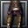 Medium Leggings 2 (common)-icon.png