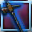 One-handed Hammer 1 (rare virtue blue)-icon.png