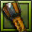 Two-handed Club 2 (uncommon 1)-icon.png