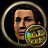 Bree-land-icon.png
