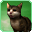Cat-speech-icon.png