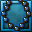Necklace 1 (incomparable)-icon.png