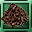 Pile of Ancient Iron Oxides-icon.png