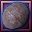Pocket 102 (rare)-icon.png
