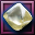 Pocket 110 (rare)-icon.png