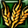 Straw (quest)-icon.png