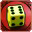 Gambler's Strike-icon.png