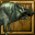 Garden Boar Sculpture-icon.png