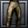 Light Leggings 1 (common)-icon.png