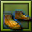 Light Shoes 4 (uncommon)-icon.png