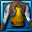 Medium Armour 6 (incomparable)-icon.png