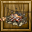 Modest Cookfire-icon.png