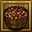 Bingo's Tub of Apples-icon.png