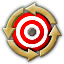 File:Conjunction Assist-icon.png