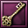 Key 2 (rare)-icon.png