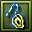 Earring 2 (uncommon)-icon.png