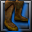 Medium Boots 4 (common) 1-icon.png