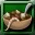 Stew 2 (quest)-icon.png