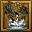 Swan Fountain-icon.png