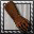 Ceremonial Leijona Gloves-icon.png