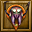 Head of Bogbereth (Trophy)-icon.png