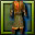 Light Robe 5 (uncommon)-icon.png