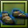 Medium Shoes 1 (uncommon)-icon.png