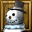 Top Hat Snowman-icon.png