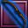 Bow 1 (rare)-icon.png