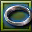 Ring 2 (uncommon)-icon.png