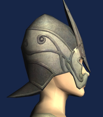 Elven Pointed Helm 1 (side).jpg