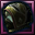 Medium Helm 52 (rare)-icon.png