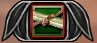 Quest-quickslot-Edoras Proclamation-icon.png