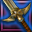 Two-handed Sword 2 (rare)-icon.png