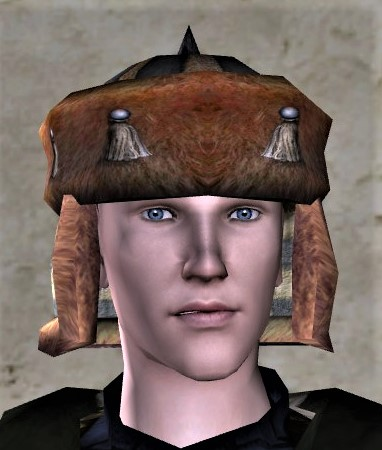 Cloth Hat 3 (front).jpg